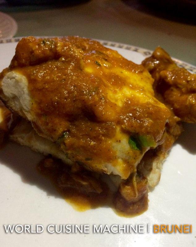 world_cuisine_machine_brunei