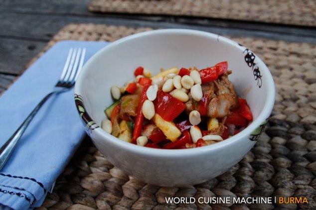 world_cuisine_machine_burma