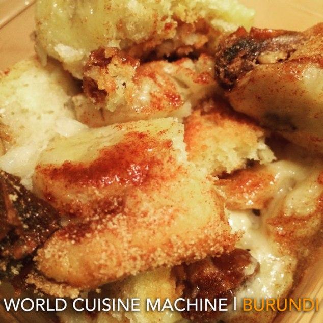 world_cuisine_machine_burundi