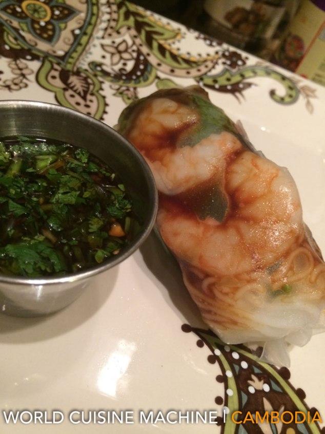 world_cuisine_machine_cambodia